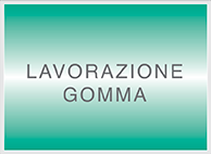 lav_gomma