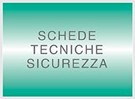 schede_tecniche